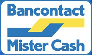 bancontact-mister-cash-logo-png-transparent.png