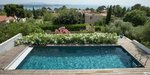Paradise Blue panelen zwembad - Helaas, niet meer leverbaar in 2021