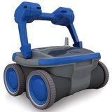 Astralpool R series zwembadrobots_