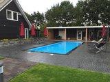 Poollux monoblock zwembad PP_