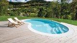 Waterair zwembad Sofia_