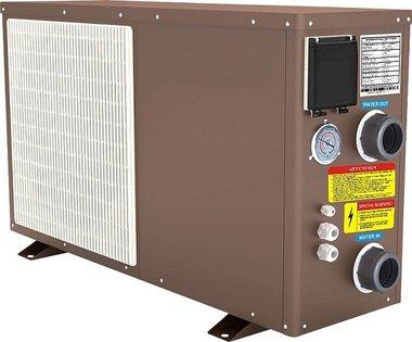 Inverter warmtepomp PRO