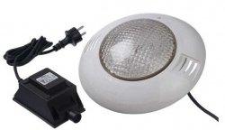 LED Spot 350 wit voor houten baden