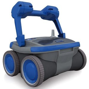 Astralpool R series zwembadrobots