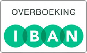Overboeking-IBAN-logo-302x187.png
